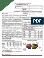 Informacion para el Inversionista
