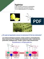 1. Estereoquímica Intro E