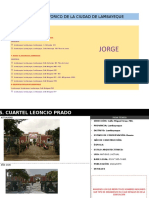 MONUMENTOS HISTORICOS DE LAMBAYEQUE.pptx