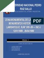 CARATULAS CD.pptx