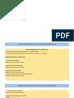HECHOS ARQUITECTONICOS DEL 89.pptx