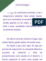 Clase II (1)