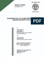 SRS-588.pdf