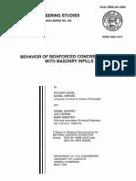 SRS-589.pdf