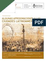 CSSOC04_Algunas_aproximaciones_a_las_ciudades.pdf