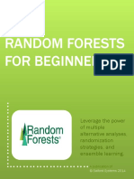 RANDOM-FORESTS-FOR-BEGINNERS.pdf