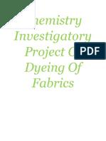 Chemistry Investigatory.docx