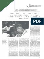 biodiv14art2.pdf