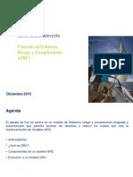 20101206 Uniendo al Gobierno (GRC).pdf