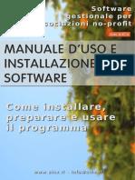 manuale 097