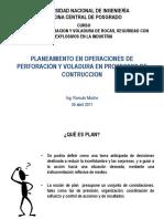 ing-romulomucho-planeamiento y planificacion de perforacion y voladura.pdf