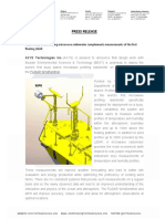 Natural Power ZephIR Brochure Ecopy | Lidar | Wind Turbine