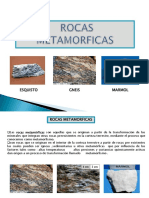 Rocas Metamorficas pp.ppt