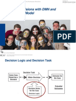07 Decision Modeling