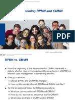 05_CMMN_and_BPMN