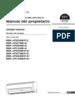 OM_1117650199_MMK-AP__4MH(P)-E(1)_(05-012)_ES
