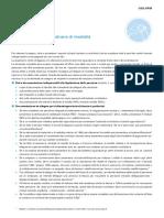 Domanda Assegno Ordinario Di Invalidita Ap59