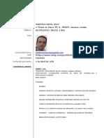 Curriculum Emilio Marin-roig Abril 2010