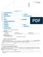Inps Anf Sr25 Prest Agr 21 Disoccupazione Agricola