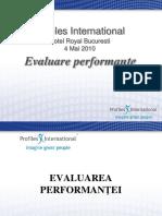 4+Evaluare+performante