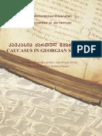 კავკასია ქართულ წყაროებში.pdf