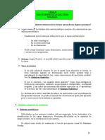Tema 5 Dislexia