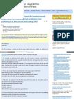 Www Mehrdadjalalian Com Index Php Questions Answers 46 Sampl