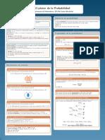 El-poster-de-la-probabilidad.pdf