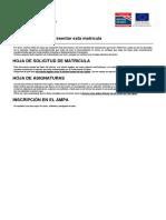 Solicitud_2017aLQxZMMNCp.pdf