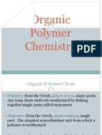 150773234-Polymers.pdf