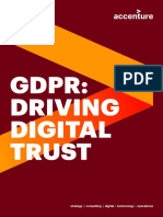 GDPR - Driving Digital Trust Brochure.pdf