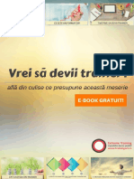 e-book-formator-kit-de-star-pentru-traineri-vrei-sa-devii-trainer.pdf