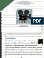 Analise de Um Video Educacional_por Paula Ugalde