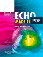 easy echo.pdf