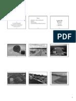 Kandhal Lecture 1 on Bitumen