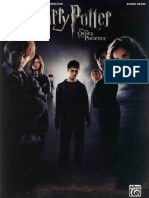 80616371-HP-5-Harry-Potter-and-the-Order-of-the-Phoenix.pdf