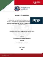 Allcca Sovero Rosario Analisis de Los Resultados