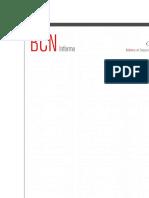 (Rev)Comparado Financiamiento Campanas Electorales RH_v2.pdf