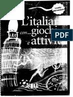 110434809-L-italiano-con-giochi-e-attivita.pdf