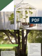 2014 IKEA AU Sustainability Report
