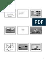 Kandhal Lecture 5 on Bituminous Mix Production (Batch and Drum Plants) - Handouts