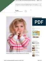 Homeopatía Niños.pdf