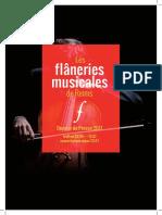 flaneries2017.pdf