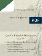QFD 1