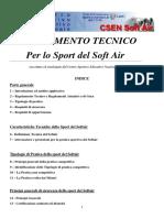 Regolamento_tecnico_csen