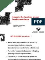 criterios nuevas plazas ehu.pdf