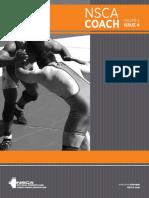 NSCA+Coach+2.4
