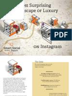 luxury-brands-social-media-trends--spredfast-smart-social-report