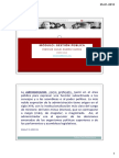 crg_gestion_publica_color.pdf