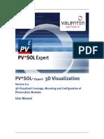 manual-3dvisualisation-en.pdf